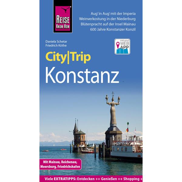 RKH CityTrip Konstanz