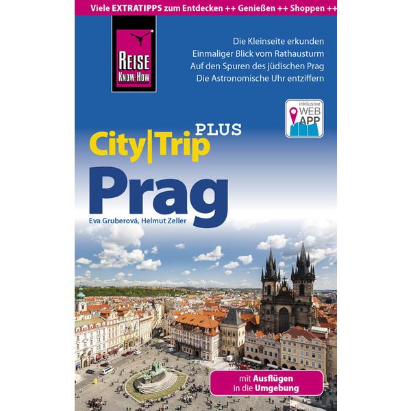 RKH CityTrip PLUS Prag