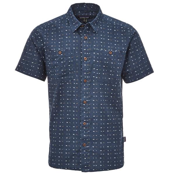 Patagonia M' S BACK STEP SHIRT Männer - Outdoor Hemd