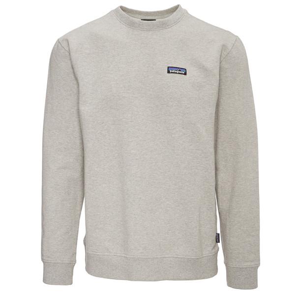 P-6 Label MW Crew Sweatshirt