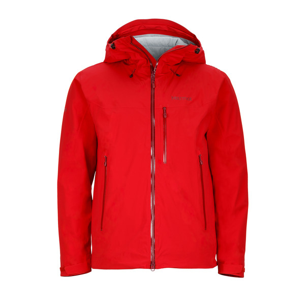 Headwall Jacket