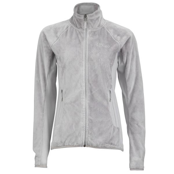 Luster Jacket