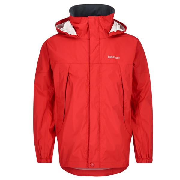 Marmot PreCip Jacket Kinder - Regenjacke
