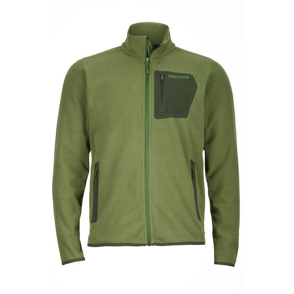 Rangeley Jacket
