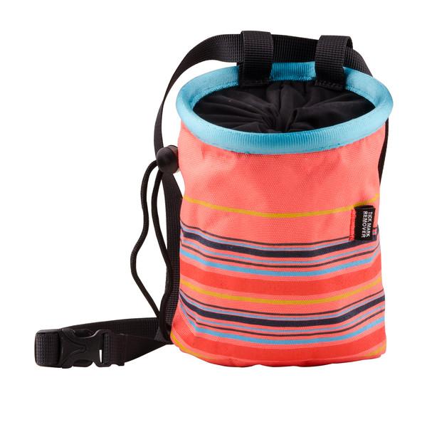 Edelrid CHALK BAG ROCKET LADY - - Chalkbag