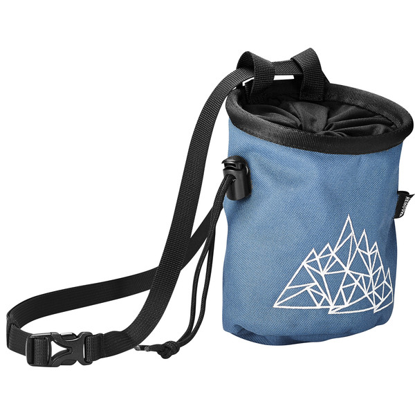 Edelrid CHALK BAG ROCKET LADY - Chalkbag