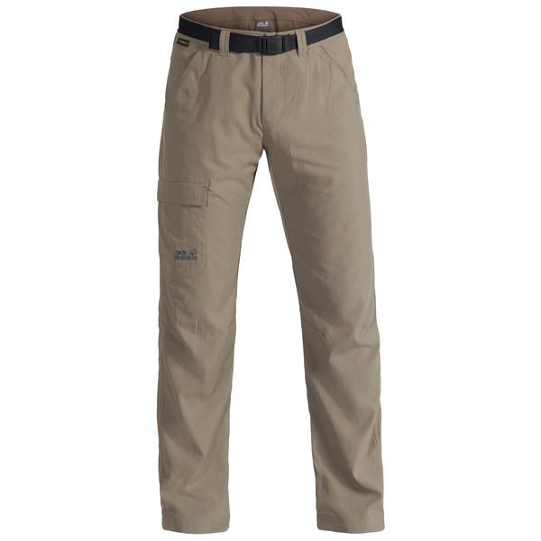 Jack Wolfskin Hoggar Pants Männer - Trekkinghose
