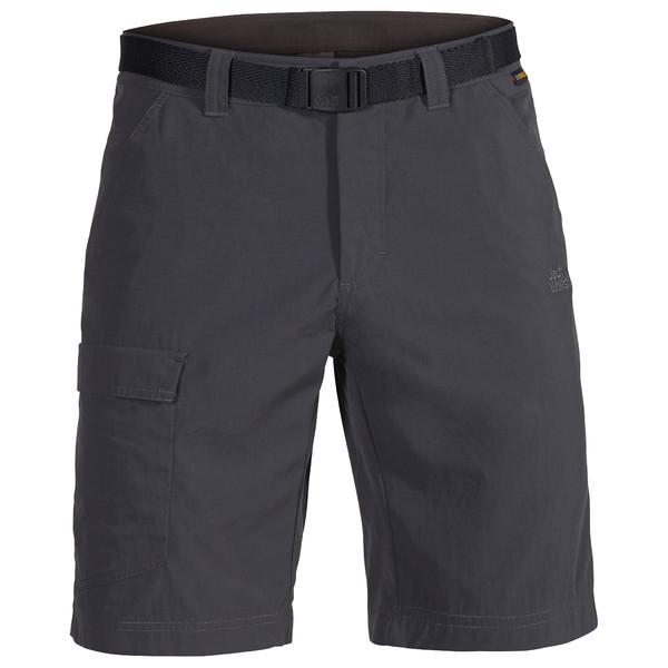 Jack Wolfskin Hoggar Shorts Männer - Shorts