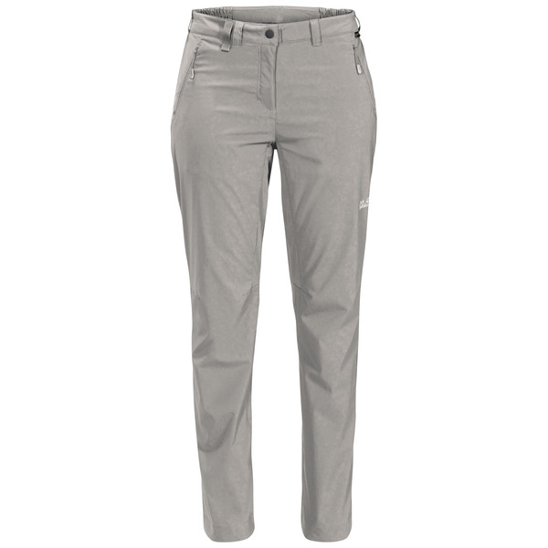 Jack Wolfskin Activate Light Pants Trekkinghose Damen