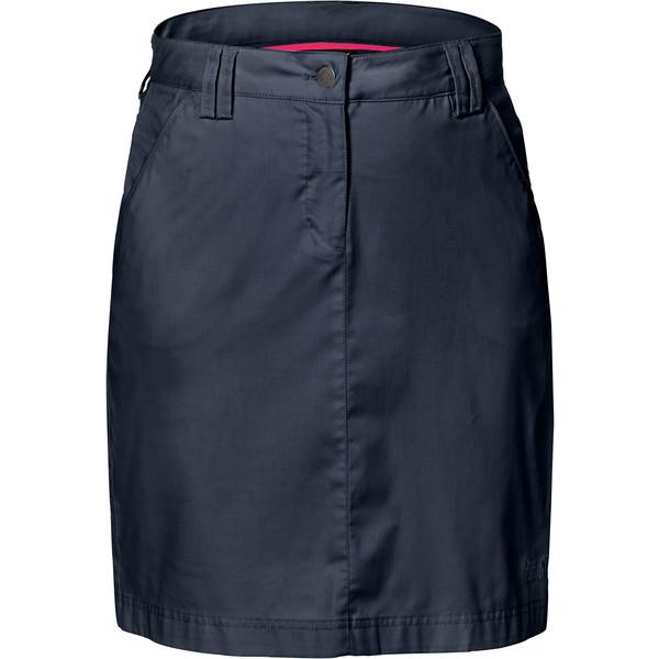Jack Wolfskin Liberty Skirt Frauen - Rock