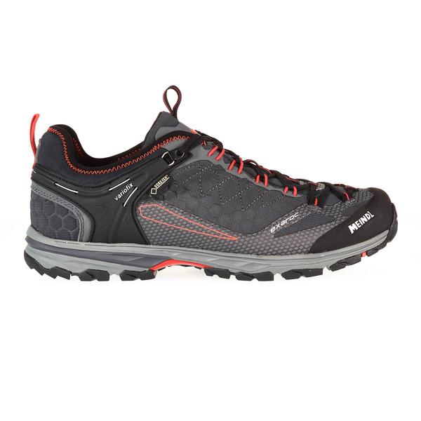 Meindl EXAROC GTX Männer - Hikingstiefel