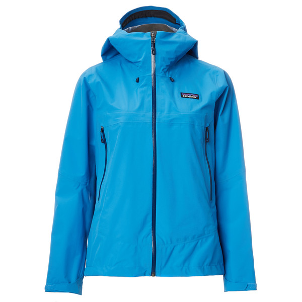 Patagonia Cloud Ridge Jacket Frauen - Regenjacke