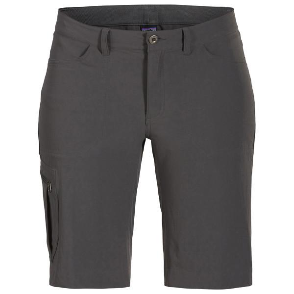 Tribune Shorts