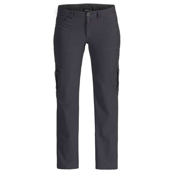 Patagonia Tribune Pants - Short Frauen - Trekkinghose