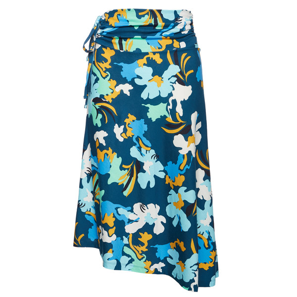 Patagonia Kamala Skirt Frauen - Rock