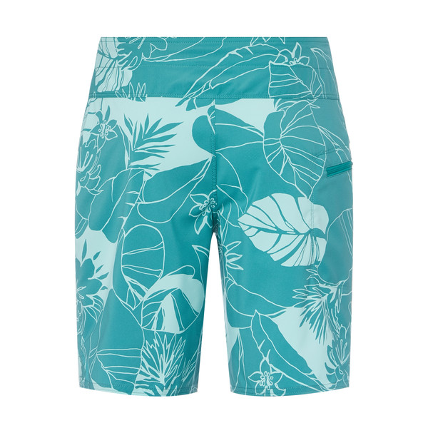 6ac6872a43 Patagonia W' S STRETCH PLANING BOARD SHORTS - 8 IN. bei Globetrotter  Ausrüstung