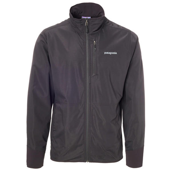 Patagonia All Free Jacket Männer - Softshelljacke