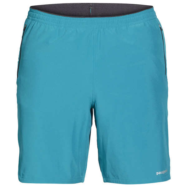 Nine Trails Shorts