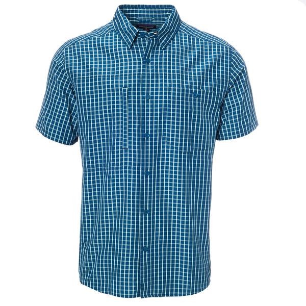 Gallegos Shirt