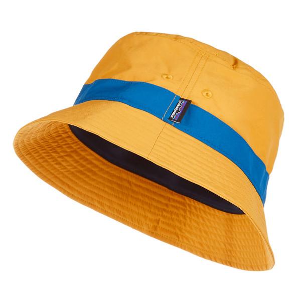 Patagonia Wavefarer Bucket Männer - Sonnenhut