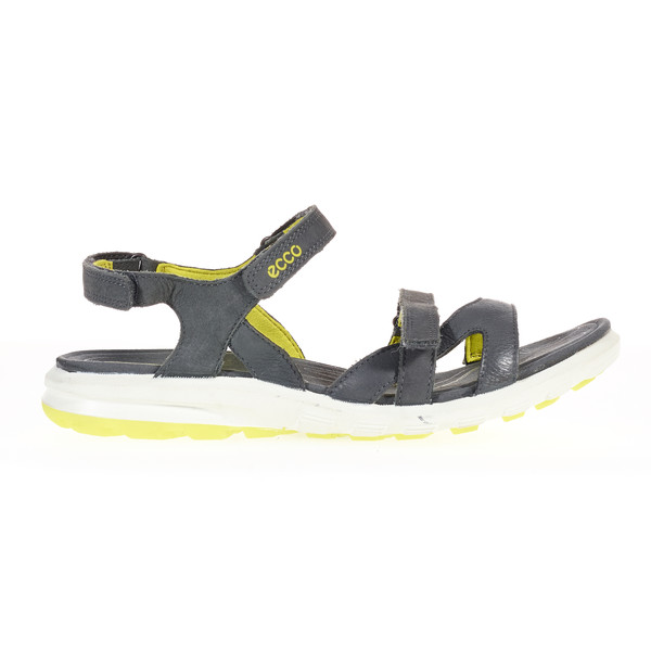 Ecco Cruise Frauen - Outdoor Sandalen