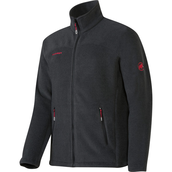 Mammut Innominata Advanced ML Jacket Männer - Fleecejacke