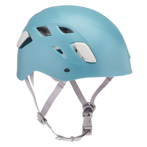 Black Diamond HALF DOME - WOMEN Frauen - Kletterhelm