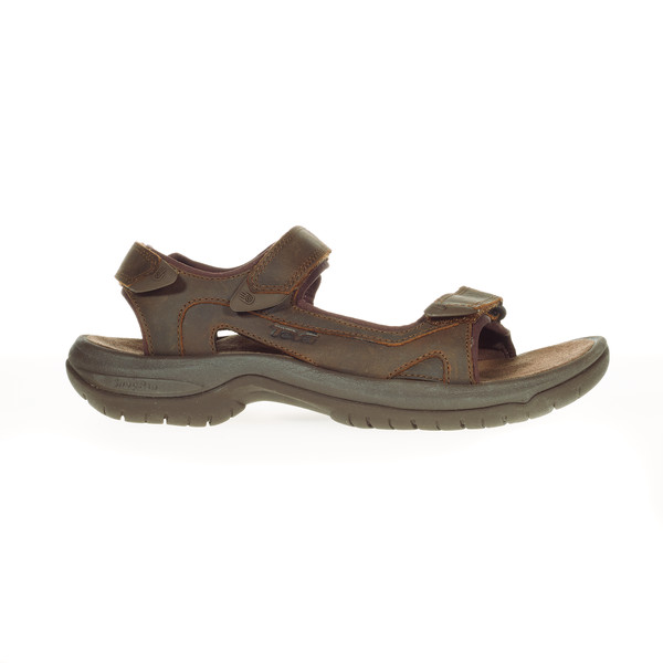 Teva Jetter Lux Männer - Outdoor Sandalen