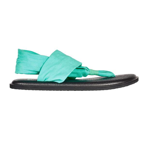 Sanük Yoga Sling 2 Frauen - Outdoor Sandalen