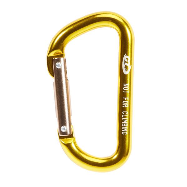 Key 518 Schlüsselkarabiner