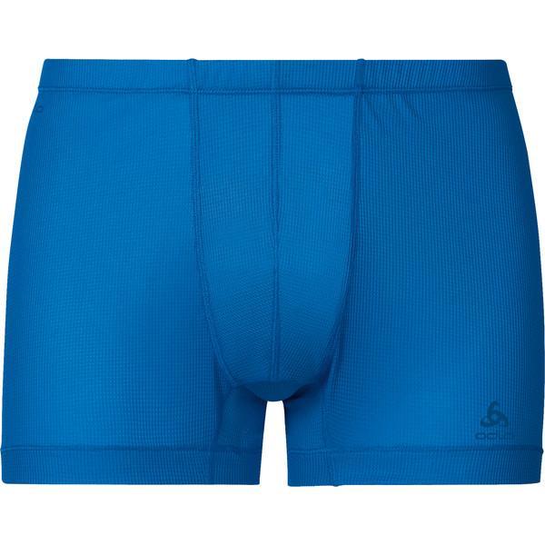 Odlo Boxer CUBIC Männer - Funktionsunterwäsche