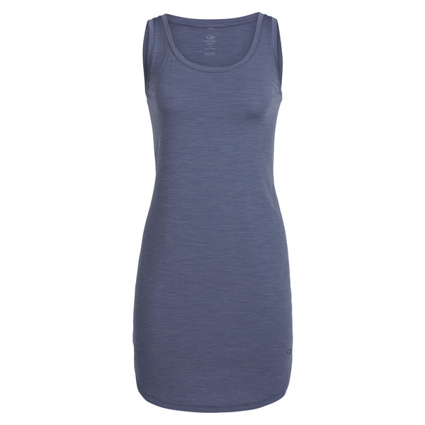 Yanni Tank Dress
