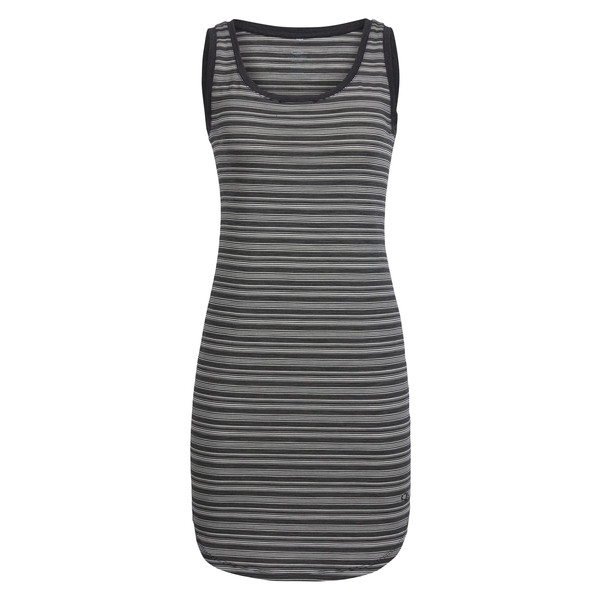 Icebreaker Yanni Tank Dress Frauen - Kleid