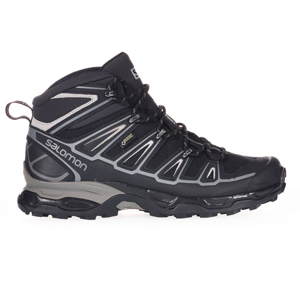 Salomon X Ultra Mid 2 GTX Männer - Hikingschuhe