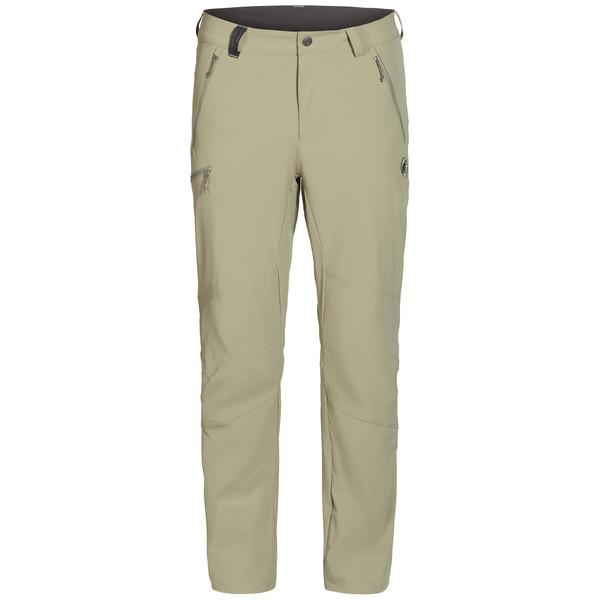 Mammut Runbold Pants Männer - Trekkinghose