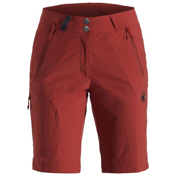 Runje Shorts