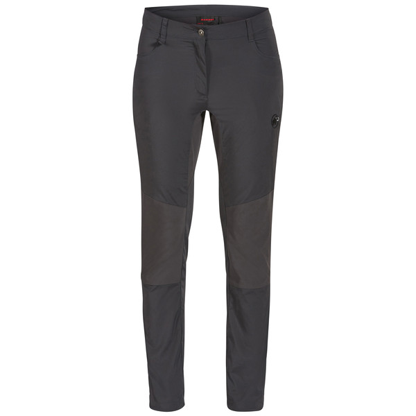 Mammut Runbold Light Pants Frauen - Trekkinghose