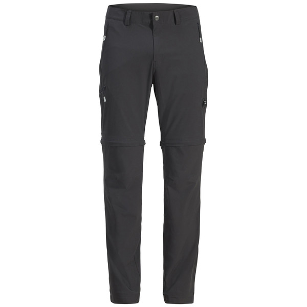 Runbold Zip Off Pants