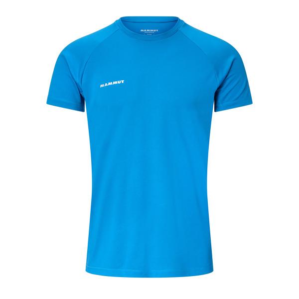 Mammut MTR 71 Advanced T-Shirt Männer - Funktionsshirt