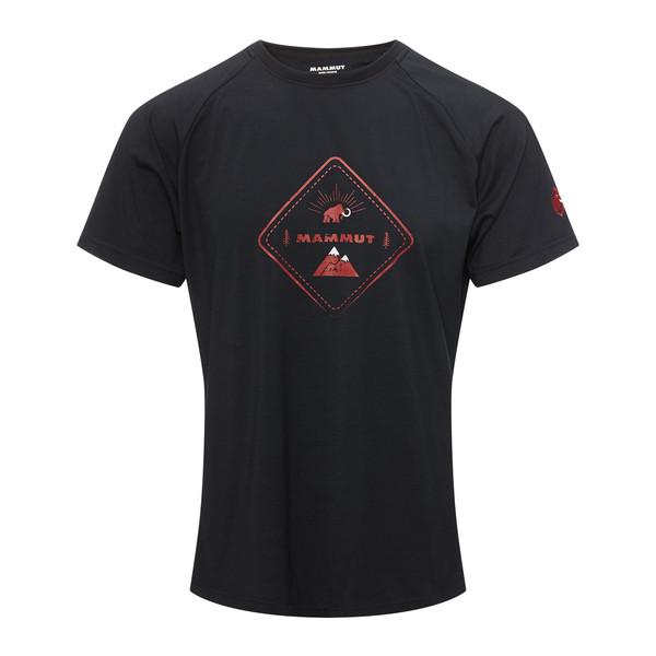 Trovat Advanced T-Shirt