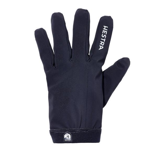 Nimbus Glove