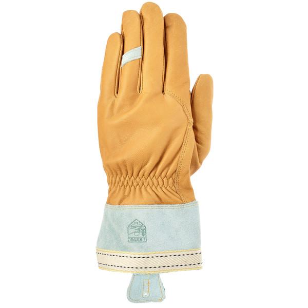 Hestra Skullman Unisex - Handschuhe