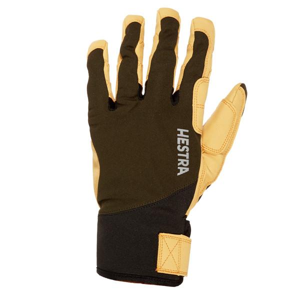 Hestra Ergo Grip Tactility Unisex - Handschuhe
