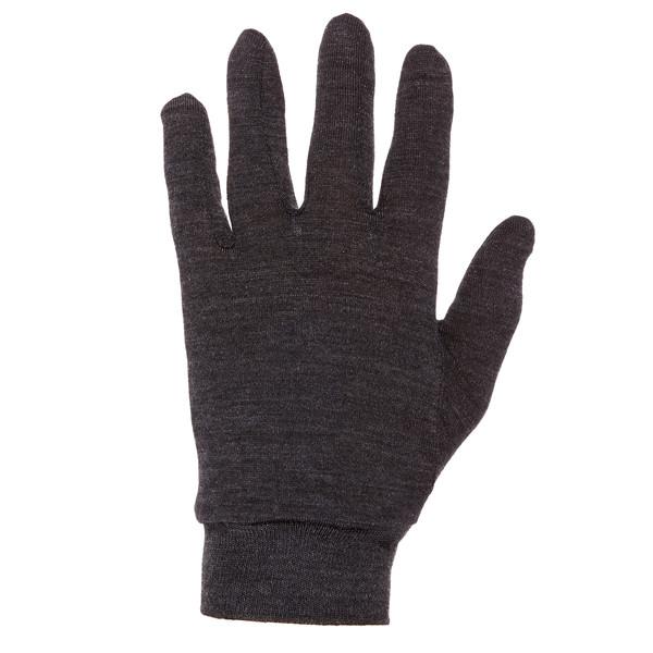 Hestra Merino Wool Liner Active Unisex - Handschuhe