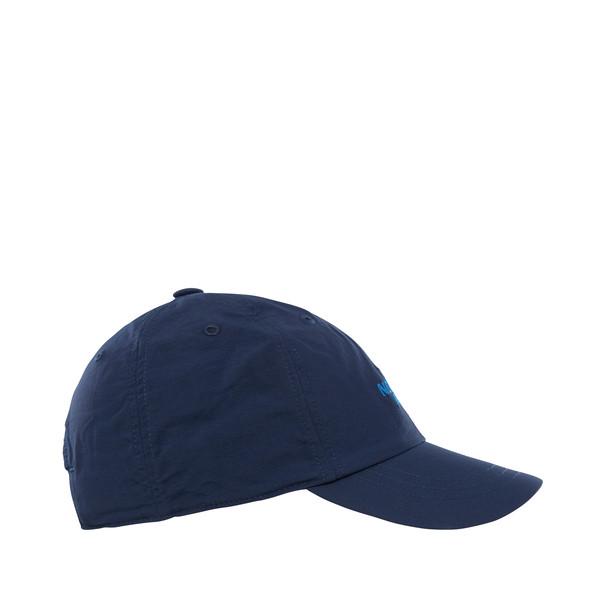 The North Face Horizon Hat Kinder - Mütze