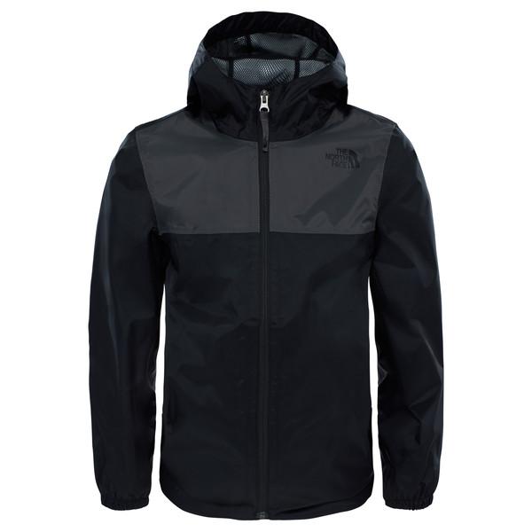 The North Face Zipline Rain Jacket Kinder - Regenjacke