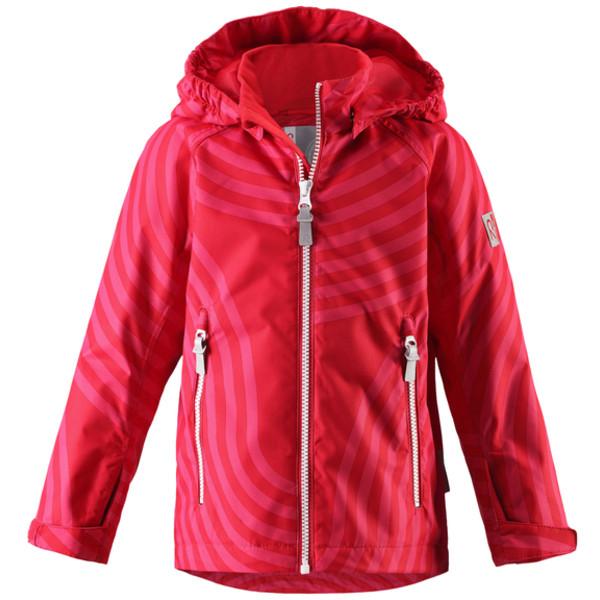 Reima Seili Jacket Kinder - Regenjacke