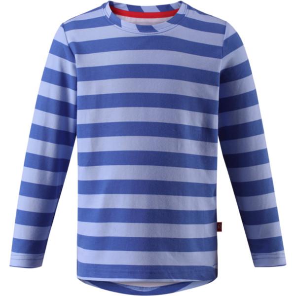 Kuper Shirt