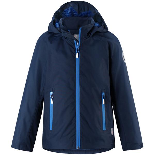 Suisto Jacket
