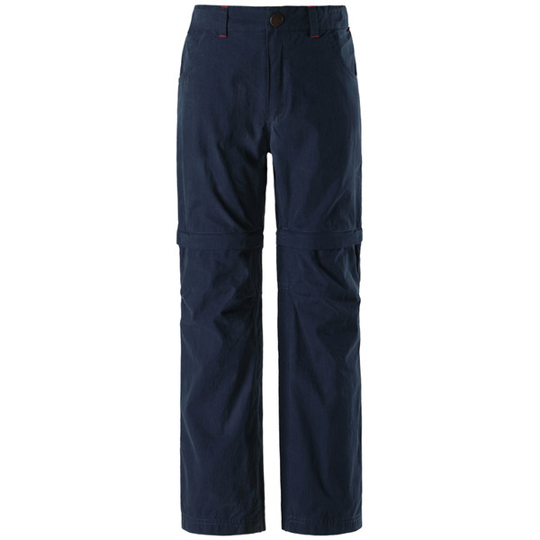 Welle Pants